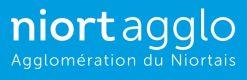 7. Logo_niort_agglo